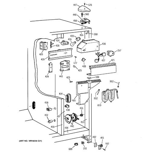 ge dryer parts diagram. Black Bedroom Furniture Sets. Home Design Ideas