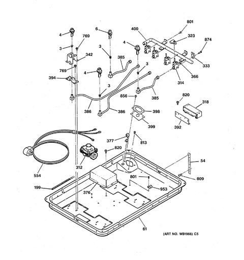 dayton 4uye9 wiring diagram dayton motor diagrams