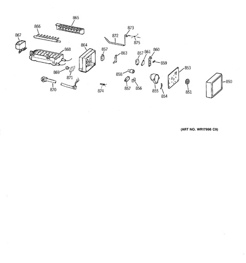 00012359.p07_480 tfx26zpda wiring diagram refrigerator wiring diagram pdf \u2022 indy500 co  at arjmand.co