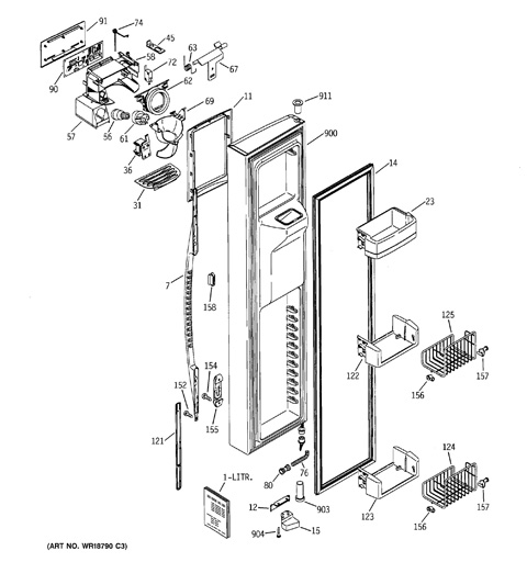00014462.p01_480 model search pss25ngmaww wiring diagram for ge profile refrigerator at bayanpartner.co