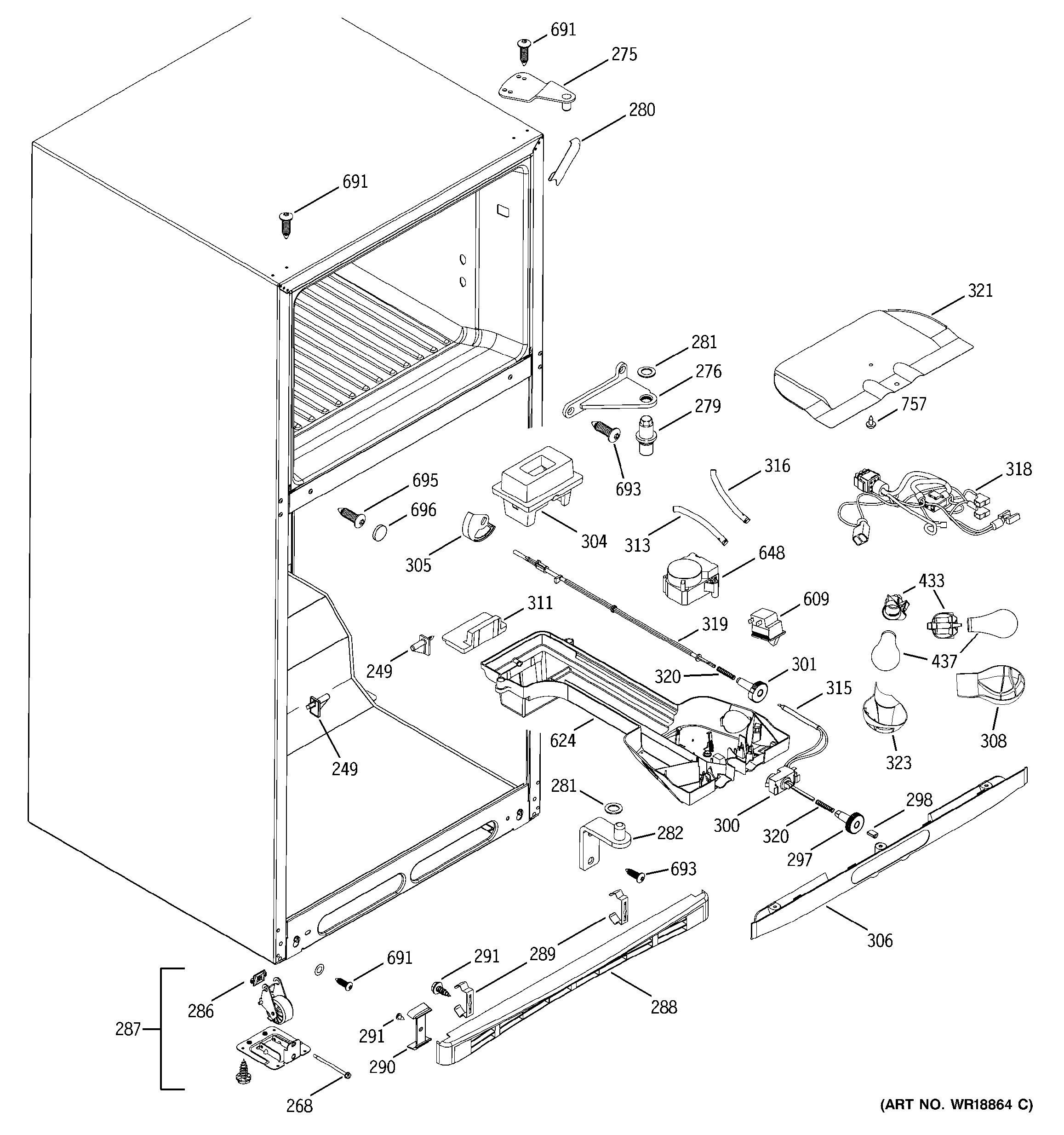Industrial Ammonia Refrigeration System Com