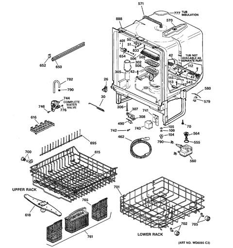 model search gsd5500g00bb rh geapplianceparts com