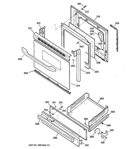 Xingyue Wiring Diagram furthermore 2373 additionally 230433714628 as well Cf Moto 150 Wiring Diagram further Dodge Caravan Vss Circuit Wiring Diagram A670. on verucci wiring diagram