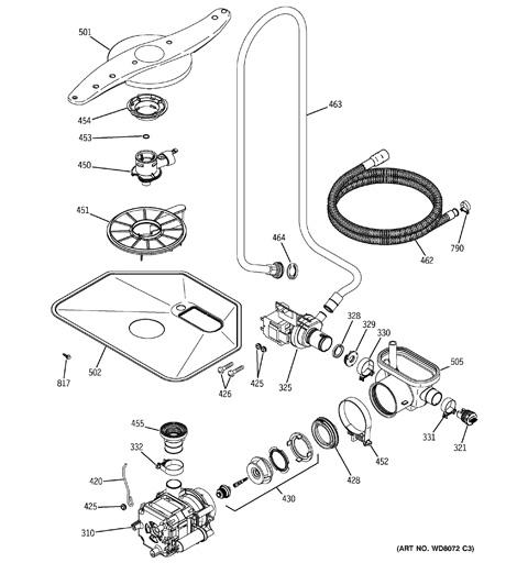 Vista 10se Wiring Diagram