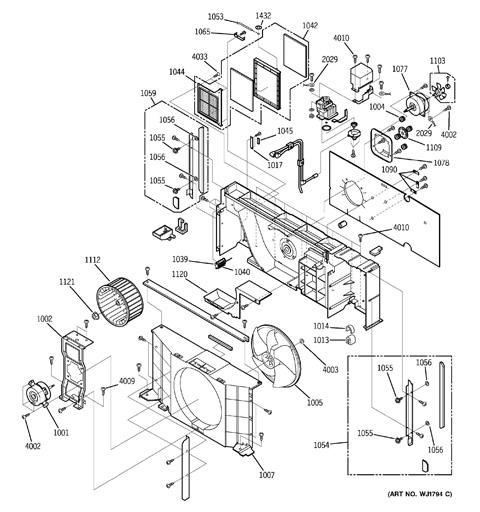 ge ptac diagram the structural wiring diagram • ge zoneline wiring diagram wiring diagram schematic rh 13 10 8 systembeimroulette de ge ptac parts diagram ge zoneline ptac