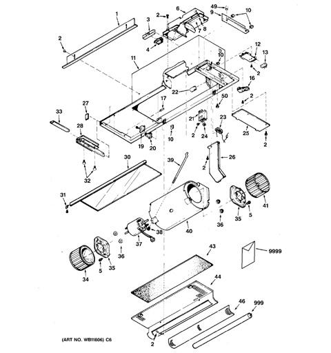 ge refrigerator motherboard wiring diagram ge refrigerator