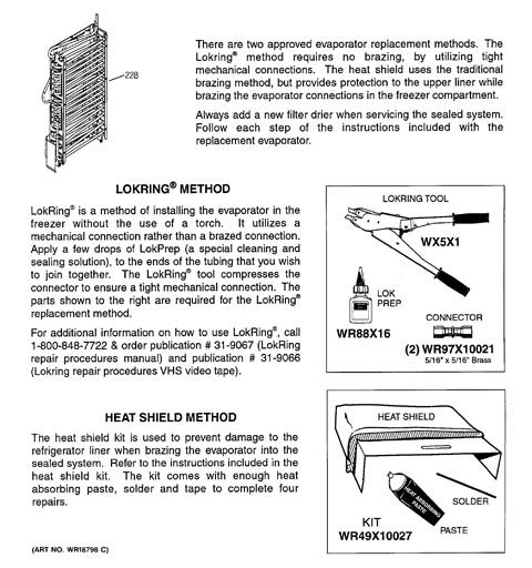 model search pss26sgpass rh geapplianceparts com GE Side by Side Refrigerator PSS26SGPASS Specs