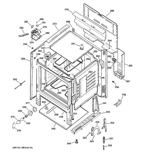 2006 gmc topkick c4500 wiring diagram