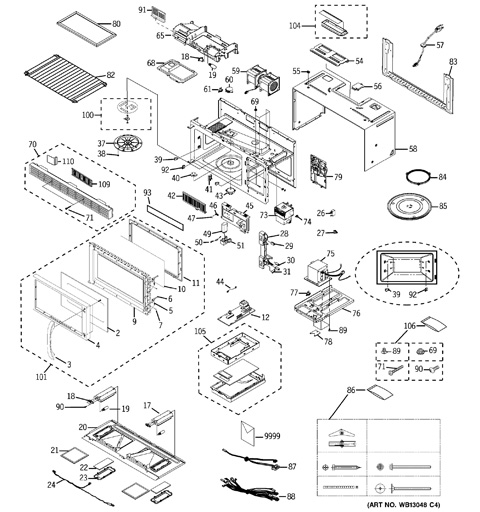 Microwave Oven Wiring Diagram For Model Jvm1440bh01 - Wiring Diagram on hood latch diagram, oven controller diagram, microwave diagram, oven repair, oven door, oven fried fish, oven painting diagram, oven drawing, oven coil, ge refrigerator schematic diagram, oven piping diagram, oven fried okra, electric oven diagram, oven parts, whirlpool refrigerator schematic diagram, digital temperature controller circuit diagram, oven ventilation diagram, oven cover, oven control diagram, differential diagram,