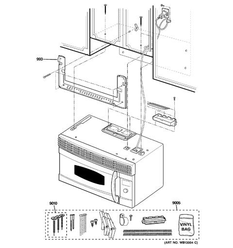 ge nautilus dishwasher manual gsd3200