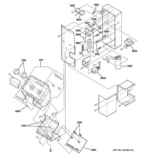 model search az38h15dabm1 Nordyne Gas Furnace Wiring Diagram control parts