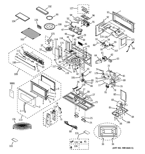 wiring diagram for ge fridge wiring diagram and hernes sle wiring diagrams liance aid ge microwave oven