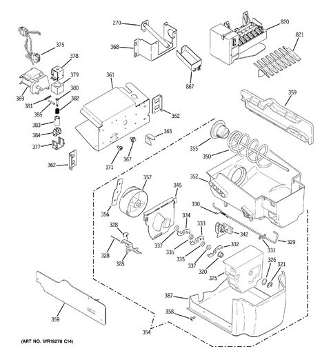 Images Of Tractor Trailer Wiring Diagram Commercial 7 Way Round