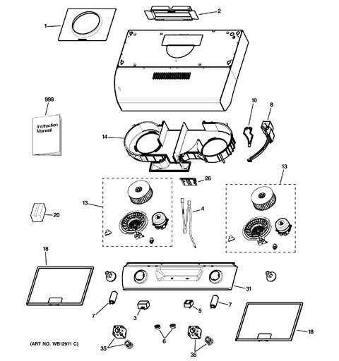 00059366.p01_480 model search jv636h2ss GE Range Hood Jvx3240 Wiring-Diagram at alyssarenee.co