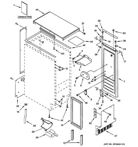 Tecumseh  pressor Wiring Diagram For additionally Kohler 1 7841 Engine Wiring Diagrams besides Ice Box Wiring Diagrams besides Wiring Diagram For 1998 Chevy Pickup furthermore 16hp Kohler Engine Wiring Diagram. on k241s kohler engine wiring diagrams for