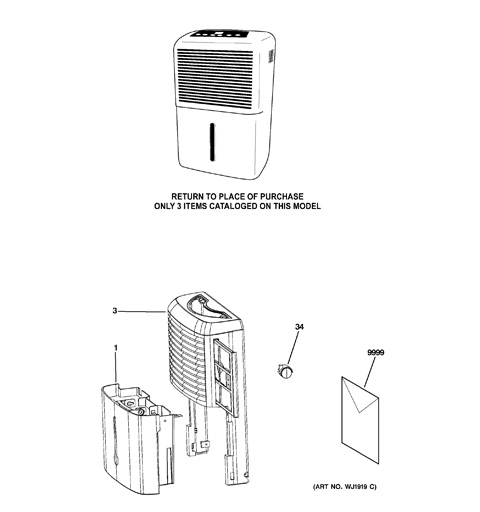 Portable Air Conditioner Wiring Diagram : Danby portable air conditioner wiring diagram auto
