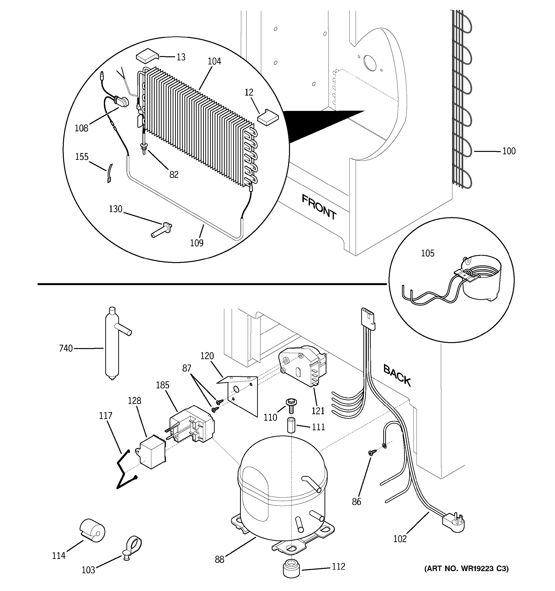 camco water heater thermostat wiring diagram images camco 08127 heat diagram for thermostat wiring schematic