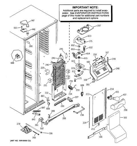 Deh P5000ub Wiring Harness