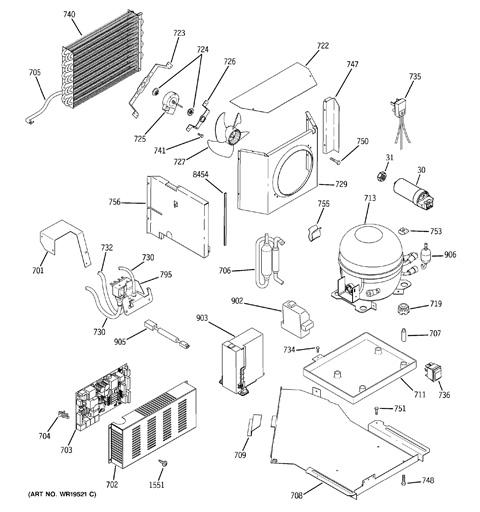 model search zisw420drc. Black Bedroom Furniture Sets. Home Design Ideas