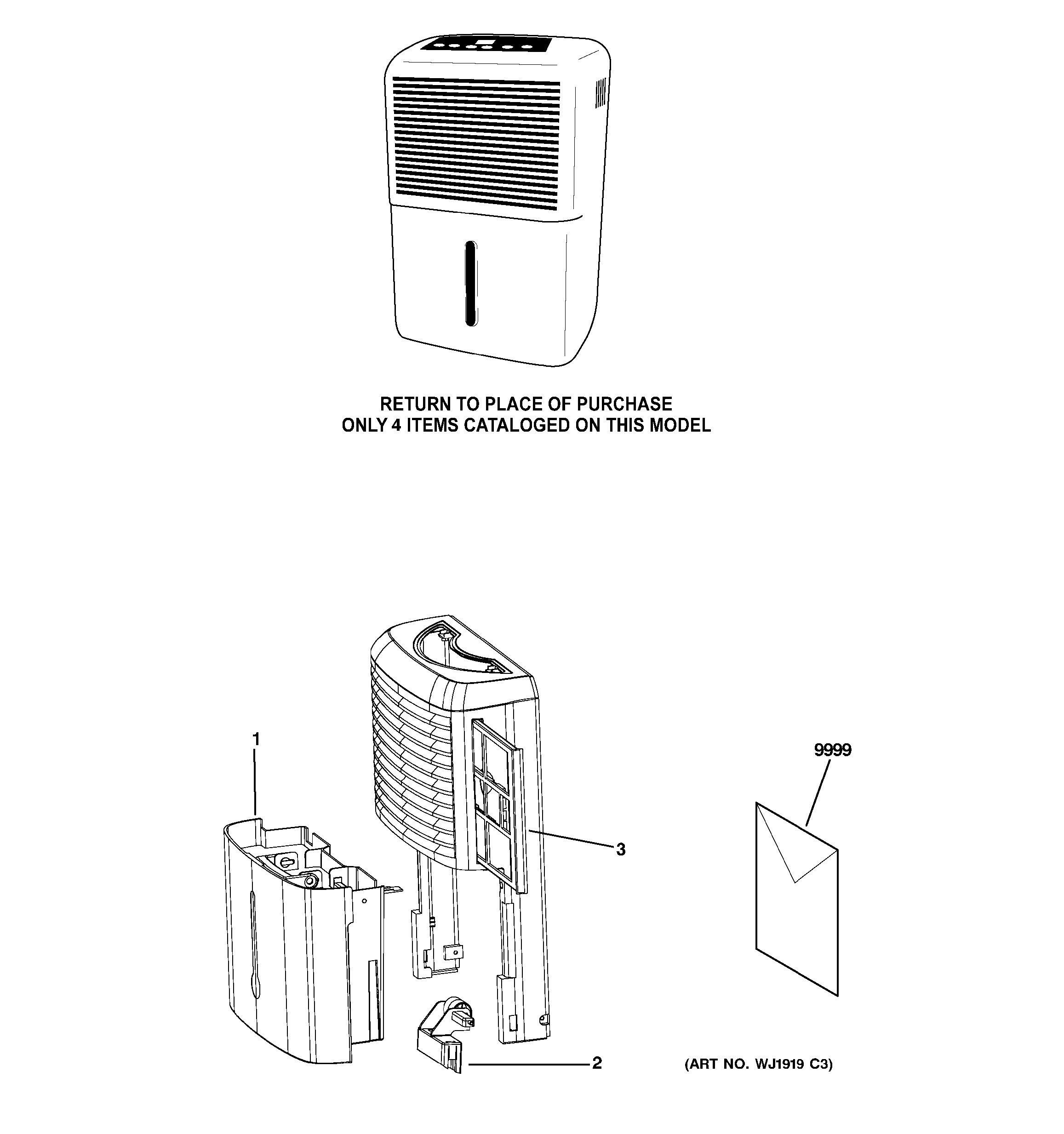 kenmore air conditioner wiring diagram