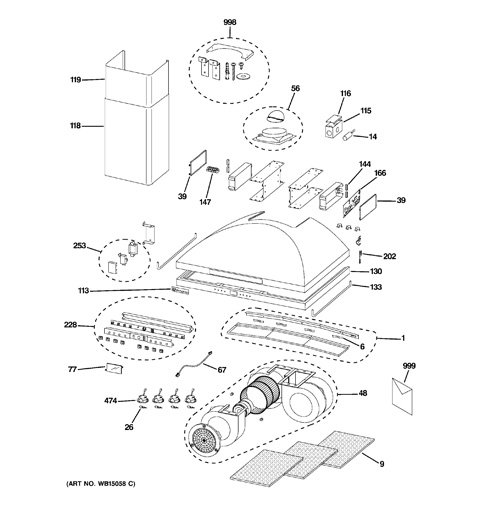 00079965.p01_480 model search zv950sd4ss GE Range Hood Jvx3240 Wiring-Diagram at fashall.co