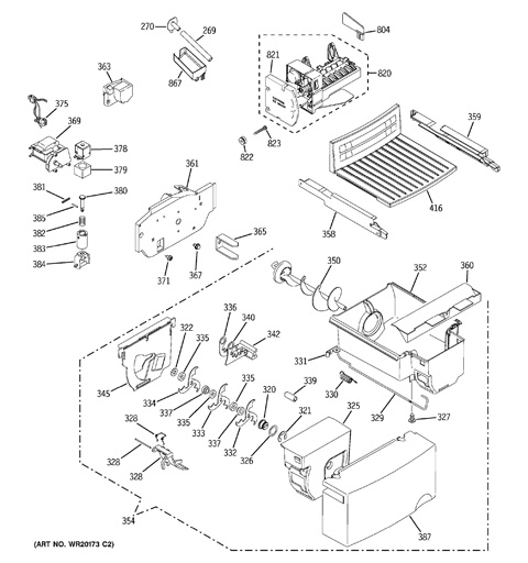 yamaha yfz 450 engine diagram yamaha wiring diagrams
