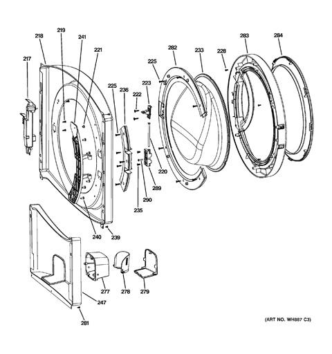 ge washer schematic wiring diagram model search gfwn1100l2ww  model search gfwn1100l2ww