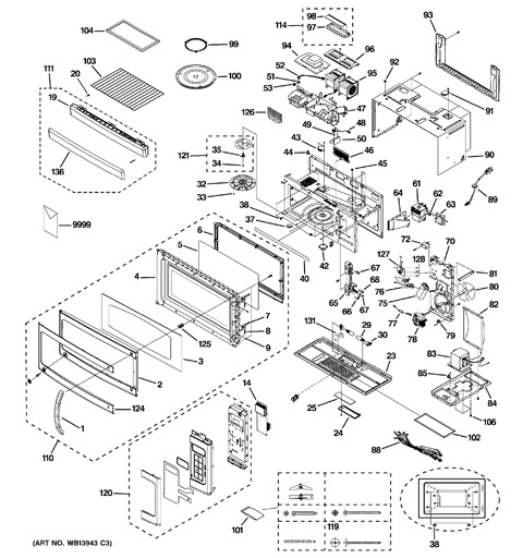 00086095.p01_480 model search dvm1850sm2ss GE Wiring Schematic at n-0.co