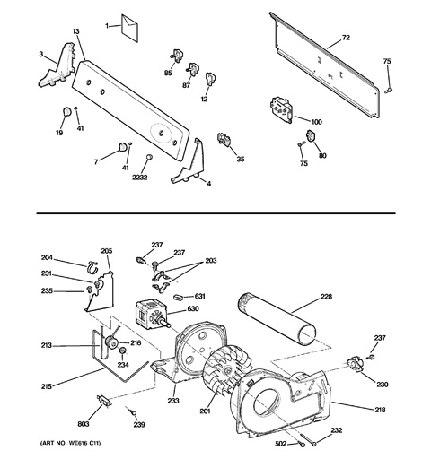 engine model, system model, cabinet model, battery model, ford model, motor model, parts model, on m460 g wiring diagram model