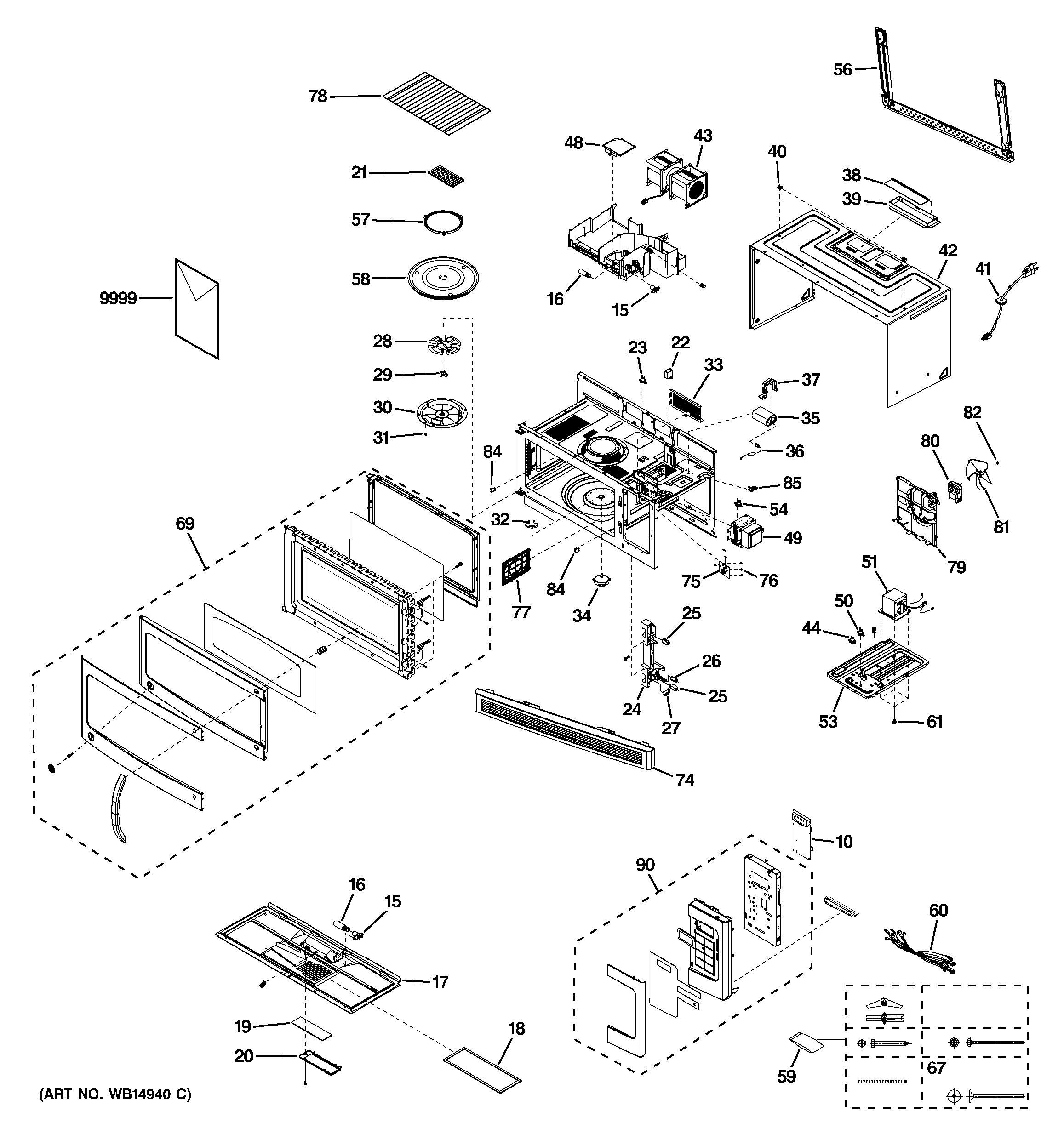tappan 400 wiring diagram engine diagrams wiring diagram