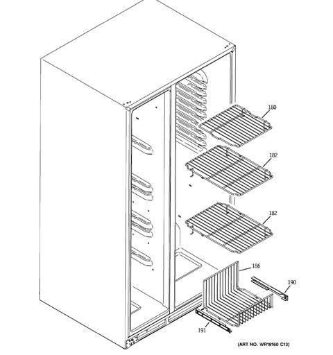 model search gshf5kgxgccc. Black Bedroom Furniture Sets. Home Design Ideas