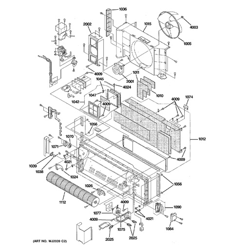 model search azedabm motor chassis parts