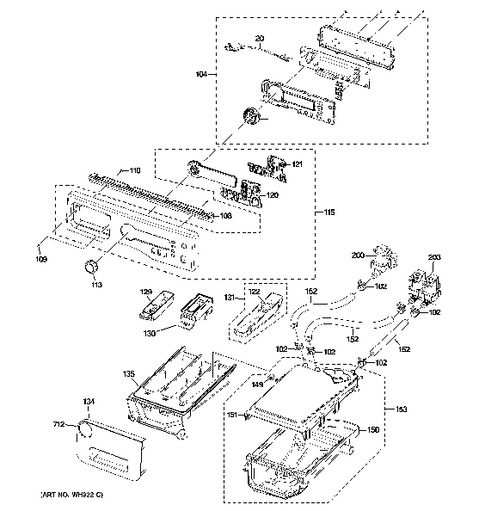 Kohler Motor Troubleshooting further Carburetor Tp 983 B Rev 9 25 2006 together with Kohler Ch22s Wiring Diagram moreover Wiring Diagram For Kohler Engine 18hp Pro besides Governor Cont Tp 983 B Rev 9 27 2006. on kohler k341 engine