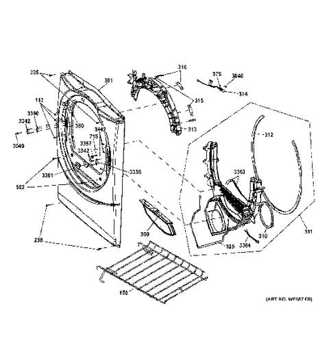 on motorola marine alternator 12n 51a 8711 wiring diagram