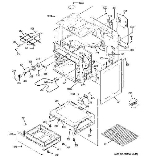 240z fuse box