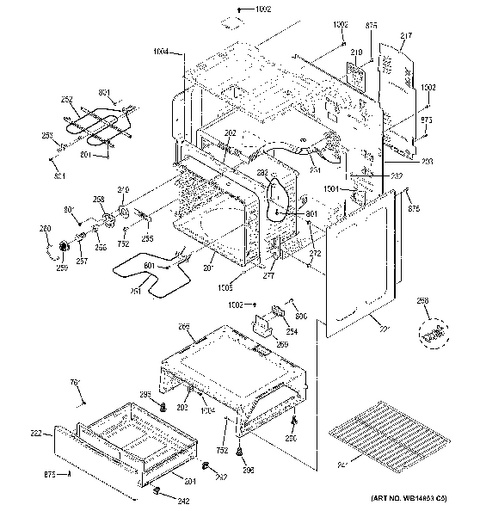 Rims Tube Wiring Diagram