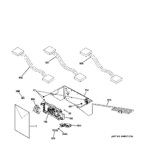 diagram washer wiring ge mod gtun275em1ww html with Gtup270gm4ww Wiring Diagram on Gtup270gm4ww Wiring Diagram further Gtup270gm4ww Wiring Diagram together with
