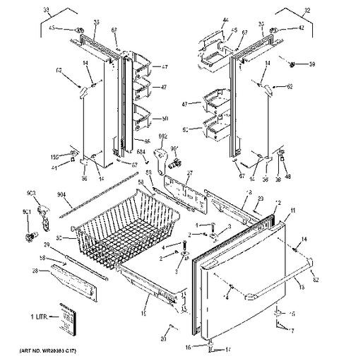 00105088.p01_480 model search cns23sshafss refrigerator parts diagram at eliteediting.co