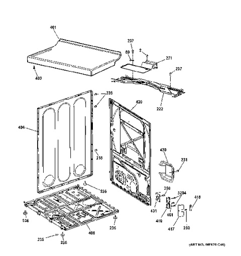 Floor Furnace Wiring Diagram furthermore 03 Installation Accessories Parts For Maytag Dg27ct likewise Agreeable Vent Guards 1999 Jeep further Help Pipe Install Planning in addition DBXR463ED0WW. on dryer vent blower
