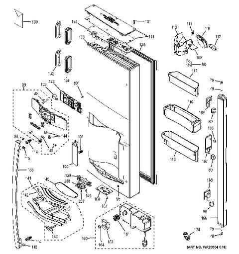 model search  pyepshfss, Wiring diagram