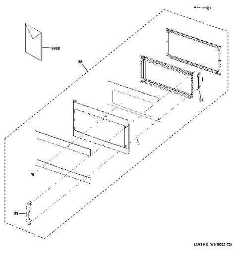 ge gss22 refrigerator wiring schematic ge schematic