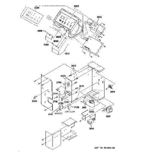 Ge Ptac Wiring Diagram - Aci Drum Switch Wiring -  hyundaiii.yenpancane.jeanjaures37.fr   Ge Ptac Wiring Diagram Model Az35      Wiring Diagram Resource