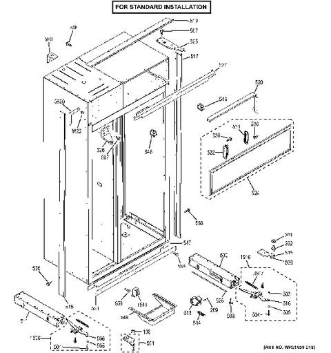 Uline Ice Maker Wiring Diagram : Uline ice maker wiring diagram maytag dryer