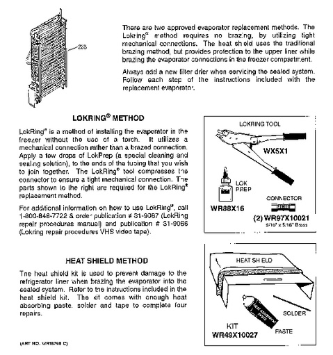00113208.p04_480 model search gss23hshbcss Frigidaire Refrigerator Wiring Diagram at soozxer.org