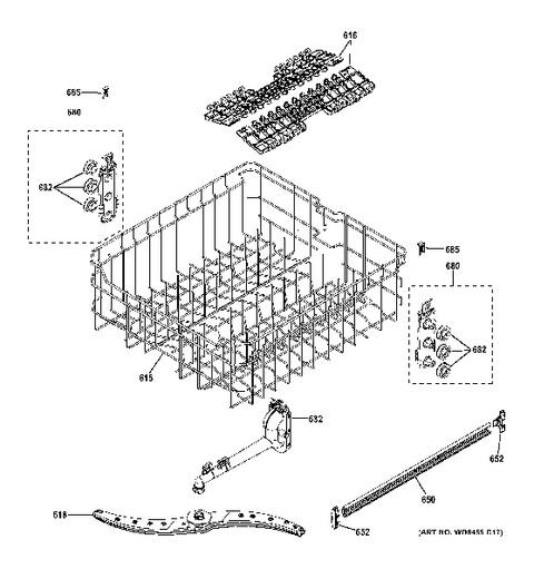 frigidaire infinity wiring diagram braun wiring diagram