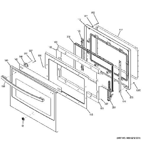 Sanyo Microwave Wiring Diagram