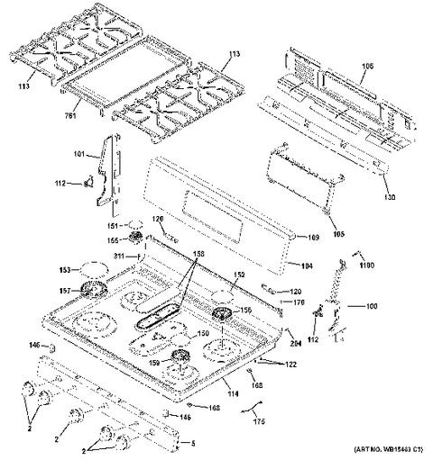 Pallet lifts lift tables wiring diagrams wiring diagram lift table wiring diagram 123wiringdiagram keyboard keysfo Choice Image