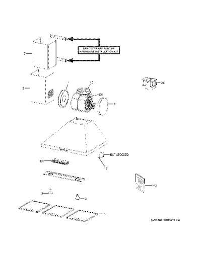 00126646.p01_480 model search jvw5361ej1es GE Range Hood Jvx3240 Wiring-Diagram at fashall.co